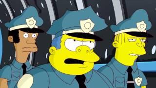 The Simpsons Game xbox/ps3 Speedrun 2:33:07
