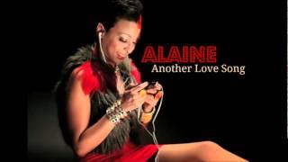 another love song lyrics alaine - Thủ thuật máy tính - Chia