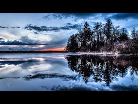 Headful of Blues by Snowy White, The White Flames | Relaxing Rock &  Blues Music 2018 | HiFi (4K)