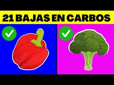 La receta del régimen el adelgazamiento en una semana a 10 kg en las condiciones de casa