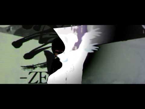零-ZERO- / S.K