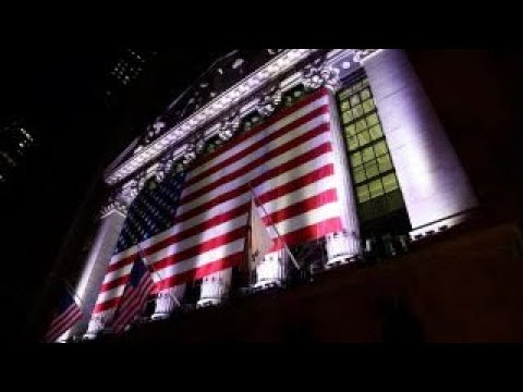 US is a fundamentally strong economy: Mark Zandi