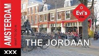Royal Delft Experience Amsterdam B.V., Amsterdam