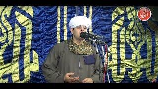مولد السيده زينب ٢٠١٨ الشيخ محمود ياسين التهامي قصيدة ارسلت روحى تحميل MP3