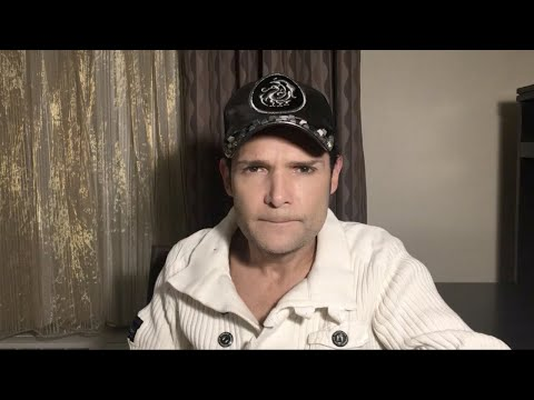 , title : 'Corey Feldman project to expose pedophile rings'