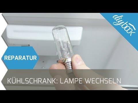 Smeg Kühlschrank Reparieren : ᐅersatzteile smeg kuehlschrank vergleichen und geld sparen