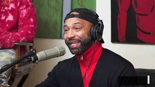 Did Tekashi 69 Actually Sign A $10 Million Dollar Record Deal? | The Joe Budden Podcast