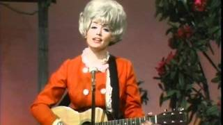 Dolly Parton I'm Doing This For Your Sake