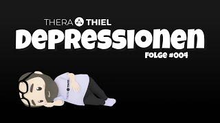 Wege aus der Depression?