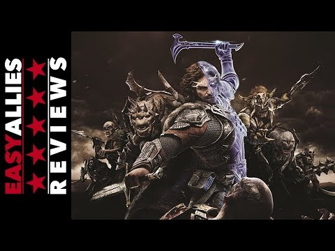 YouTube video thumbnail