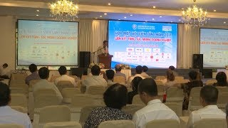 Liên kết, tạo sự gắn kết cho cộng đồng các doanh nghiệp Việt Nam