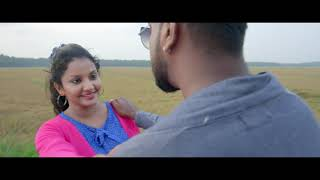 Pei ellaam paavam video song(chocolate penney -duet)