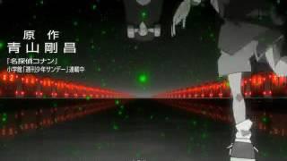 名探偵コナンDYNAMITE/倉木麻衣