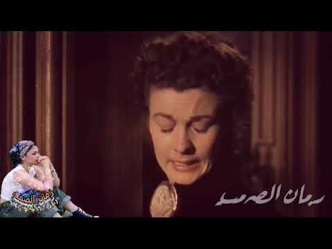 abdobaniyaseen's Video 158573190476 XTZMQlWCijc