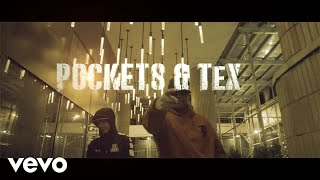 Pockets & TeX - ALL IN