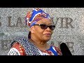 SONA 2019 Preview With NCOP Madam Chair Thandi Modise
