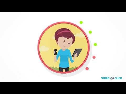 Wisa Cup Tracker App