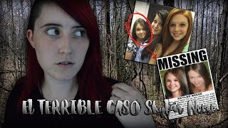 El TERRIBLE CASO De SKYLAR NEESE | Nekane Flisflisher