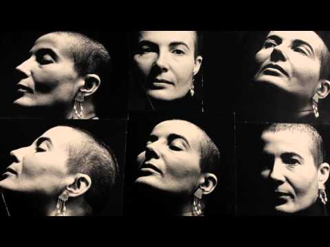 Trailer | Belle de nuit-Grisélidis Réal, Self Portraits | Marie-Eve de Grave