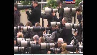 Свадьба принца Уильяма и Кейт Миддлтон 29 042011 ч5