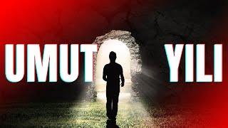 COVİD-19 / MOTİVASYON KONUŞMASI / 2021 / UMUT YILI