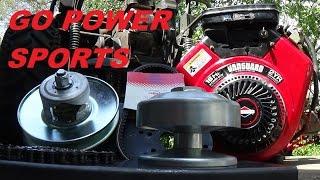 manco deuce 18 hp go kart - Free Online Videos Best Movies TV shows
