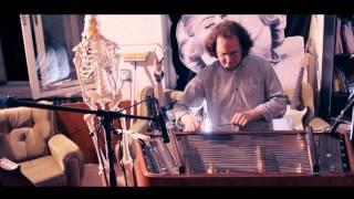 Video Ponk - Čo sa stalo nové (live from ATD)
