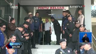 Dilaporkan Nasdem atas Dugaan Pencemaran Nama Baik, Rizal Ramli Dibela 720 Pengacara