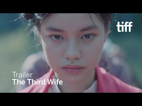 Movie Trailer: The Third Wife (0)
