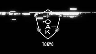 1 OAK TOKYO