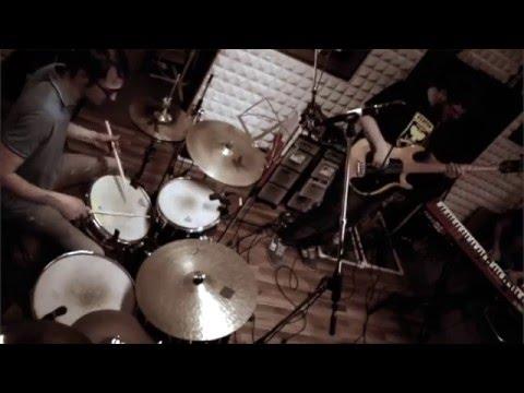"Palindrome - ""Staticus Robotae"" (Studio Demo)"