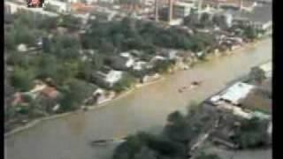 preview picture of video 'Der Kaiserkanal=Hangzhou'