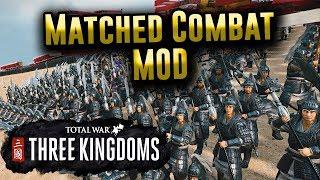 total war three kingdoms guide reddit - TH-Clip