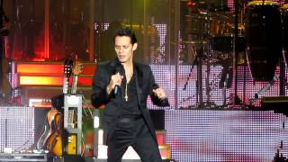Mi Gente - Marc Anthony  (Video)