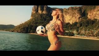 Leo Aberer ft. Fortezza - Loco (Remix)