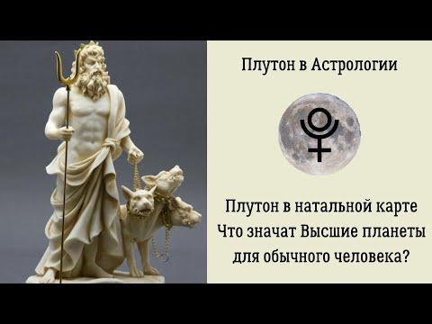 Амулет знак зодиака лев