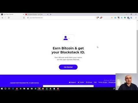 Fare soldi in internet