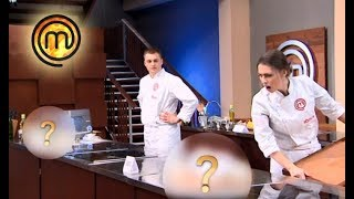 Что ждет кулинаров в ФИНАЛе? – МастерШеф. Профессионалы. Смотрите 1 июня на СТБ!
