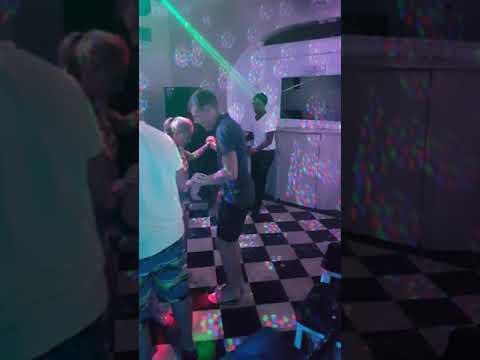 Boca chica RD hotel Dominicans bay la discoteca