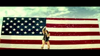 Party In the U.S.A REMIX  - Miley Cyrus