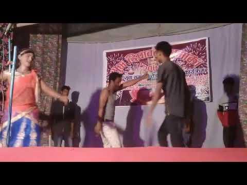 Judai ab na sahai @nil chaudhary.shisa dance