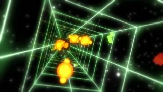 videó 7 Light-Years
