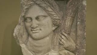 Ντοκιμαντέρ του Υπουργείο Πολιτισμού και Αθλητισμού  «Λάρισα, Η Πελασγίς στο Διάβα των Αιώνων» σε σκηνοθεσία της Κλεώνης Φλέσσα