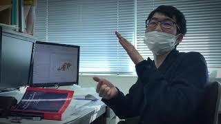 秋田県立大学 機械工学科