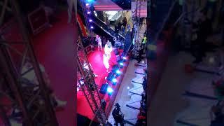 DILEMMA - Камикадзе (Премьера Live)