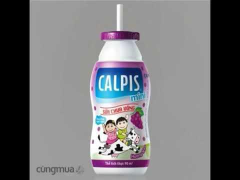 Dây chuyền chiết rót chai sữa chua (Cơ khí CIE)