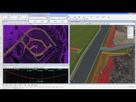 , title : 'Stormwater Drainage Design Fundamentals (Episode 1): Project Preparation - Training Webinar Series