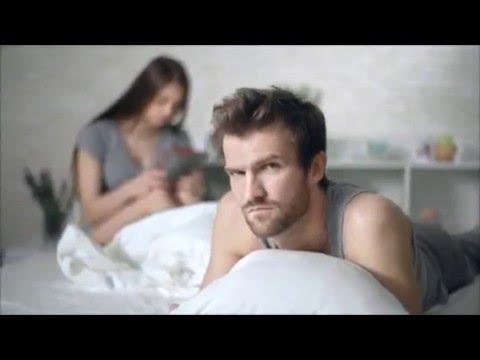 Mersin Cinsel Sorunlar Tanıtım Filmi