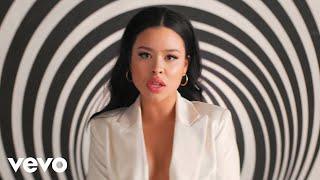 Cierra Ramirez - Liquid Courage (Love Me Better) [Official Video]