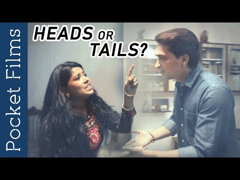 Things you hear from Childhood to Adulthood - Heads or Tails - Gujarati Short Film